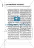 Wie funktioniert die Mikrowelle? - Untersuchungen am Mikrowellenofen im Physikunterricht der Sekundarstufe I Preview 13