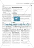Wie funktioniert die Mikrowelle? - Untersuchungen am Mikrowellenofen im Physikunterricht der Sekundarstufe I Preview 2