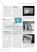 Wie funktioniert die Mikrowelle? - Untersuchungen am Mikrowellenofen im Physikunterricht der Sekundarstufe I Preview 4