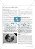 Wie funktioniert die Mikrowelle? - Untersuchungen am Mikrowellenofen im Physikunterricht der Sekundarstufe I Preview 5