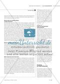 Wie funktioniert die Mikrowelle? - Untersuchungen am Mikrowellenofen im Physikunterricht der Sekundarstufe I Preview 6