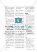 Wie funktioniert die Mikrowelle? - Untersuchungen am Mikrowellenofen im Physikunterricht der Sekundarstufe I Preview 7