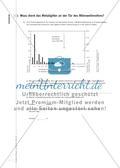 Wie funktioniert die Mikrowelle? - Untersuchungen am Mikrowellenofen im Physikunterricht der Sekundarstufe I Preview 9