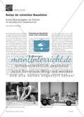 Rennen der schnellsten Mausefallen - Konstruktionsaufgaben als Element im Konzept einer Gesamtschule Preview 1