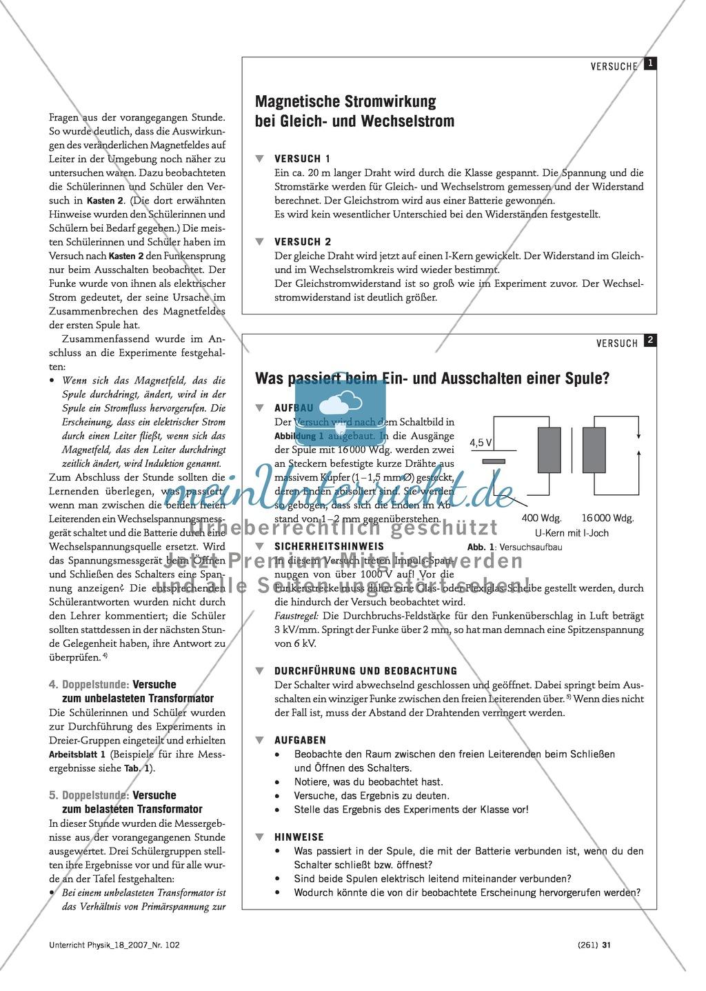 Erfreut 2 Und 3 Stellige Zusätzlich Mit Umgruppierung Arbeitsblatt ...