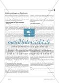 Unterrichten über den Transformator - Didaktische Aspekte eines problematischen Themas Preview 2