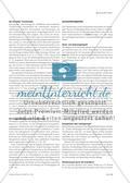 Unterrichten über den Transformator - Didaktische Aspekte eines problematischen Themas Preview 5