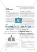Unterrichten über den Transformator - Didaktische Aspekte eines problematischen Themas Preview 6