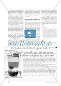Kinder und Jugendliche fotografieren physikalische Phänomene - Der Schüler-Fotowettbewerb an der Ludwig-Maximilians-Universität München Preview 2