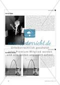 Kinder und Jugendliche fotografieren physikalische Phänomene - Der Schüler-Fotowettbewerb an der Ludwig-Maximilians-Universität München Preview 4