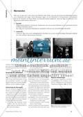 Retroreflexion an Warnwesten - Ein Vorschlag für die unterrichtliche Erkundung des Phänomens der Retroreflexion Preview 2
