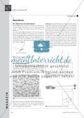 Retroreflexion an Warnwesten - Ein Vorschlag für die unterrichtliche Erkundung des Phänomens der Retroreflexion Preview 3