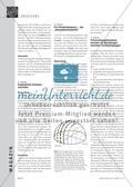 Eins aufs andere beziehen ... - Ein phänomenologischer Zugang zur optischen Polarisation in zehn Schritten Preview 3
