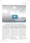 Den Treibhauseffekt verstehen Preview 2