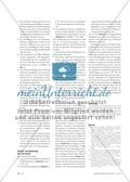 Den Treibhauseffekt verstehen Preview 3