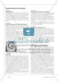Stereoskopie - Eine alte Technik in neuem Gewand für einen modernen naturwissenschaftlichen Unterricht Preview 2