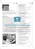 Stereoskopie - Eine alte Technik in neuem Gewand für einen modernen naturwissenschaftlichen Unterricht Preview 3