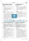 Optische Geräte im Vergleich - Expertentraining – eine Möglichkeit zur Behandlung des Themas optische Geräte Preview 5