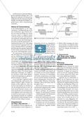 Infotext: Unterrichtseinheiten zur Förderung der Kommunikationskompetenz  entwerfen Preview 3