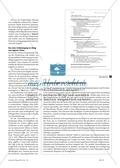 Infotext: Unterrichtseinheiten zur Förderung der Kommunikationskompetenz  entwerfen Preview 4