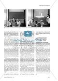 Infotext: Unterrichtseinheiten zur Förderung der Kommunikationskompetenz  entwerfen Preview 6