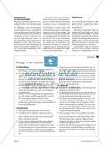 Infotext: Unterrichtseinheiten zur Förderung der Kommunikationskompetenz  entwerfen Preview 7