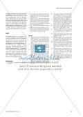 Infotext: Unterrichtseinheiten zur Förderung der Kommunikationskompetenz  entwerfen Preview 8