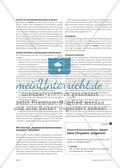 Physikalische Kommunikationskompetenz überprüfen Preview 2
