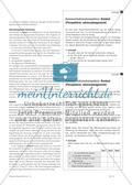 Physikalische Kommunikationskompetenz überprüfen Preview 3