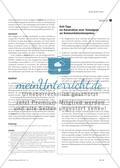 Physikalische Kommunikationskompetenz überprüfen Preview 5