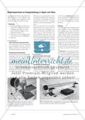 Aus dem Rauschen der volle Klang - Modellexperimente zur Klangentstehung in Orgel und Flöte Preview 3