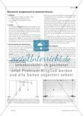 Aus dem Rauschen der volle Klang - Modellexperimente zur Klangentstehung in Orgel und Flöte Preview 5