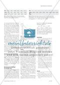 Bau eines Windglockenspiels - Ein fachübergreifendes Projekt Preview 2