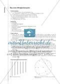 Bau eines Windglockenspiels - Ein fachübergreifendes Projekt Preview 3