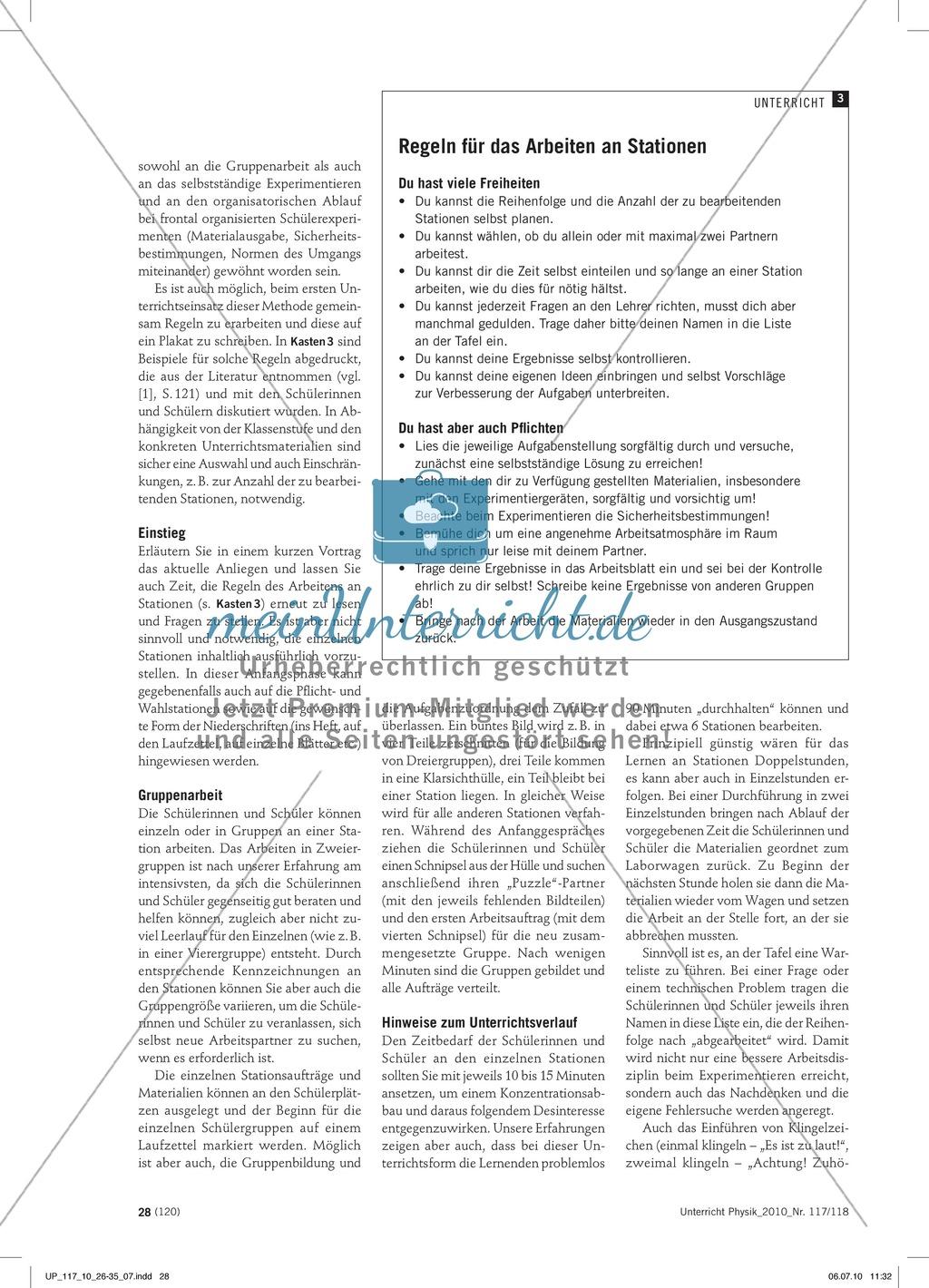 Niedlich Anzahl Fakten Zu 10 Arbeitsblatt Zeitgenössisch - Mathe ...