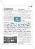 Expertentraining - Eine anspruchsvolle Möglichkeit zur Binnendifferenzierung Preview 2