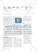 Expertentraining - Eine anspruchsvolle Möglichkeit zur Binnendifferenzierung Preview 4