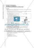 Expertentraining - Eine anspruchsvolle Möglichkeit zur Binnendifferenzierung Preview 7
