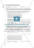 Think – Pair – Share – Create - Ein für die Differenzierung unersetzliches Methoden-Werkzeug Preview 6