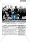 Raising Bison for Nature, Fun and Bucks - Die Rückkehr der Bisons Preview 4