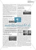 Ausgewählte Themenbereiche der US-Landwirtschaft im Bild Preview 2