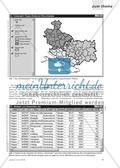 Thematische Karten mit GIS erstellen und auswerten Preview 2