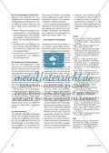 Persönliche Notizen zur Erforschung der Todrha-Oase - Ein Beitrag zur wissenschaftspropädeutischen Orientierung Preview 2