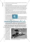 Persönliche Notizen zur Erforschung der Todrha-Oase - Ein Beitrag zur wissenschaftspropädeutischen Orientierung Preview 4