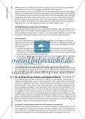 Persönliche Notizen zur Erforschung der Todrha-Oase - Ein Beitrag zur wissenschaftspropädeutischen Orientierung Preview 5