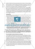 Persönliche Notizen zur Erforschung der Todrha-Oase - Ein Beitrag zur wissenschaftspropädeutischen Orientierung Preview 6