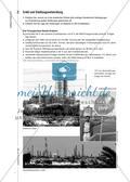 Ruhrgebiet ohne Wasser? - Ein Unterrichtsvorschlag zur erdölinduzierten Siedlungsentwicklung in den arabischen Wüsten Preview 4