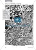 Vom Stadtrand zur Edge City - Urbane Räume im Langzeitvergleich Preview 3