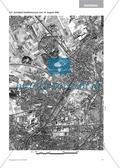 Vom Stadtrand zur Edge City - Urbane Räume im Langzeitvergleich Preview 4