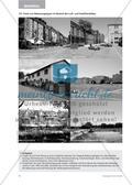 Vom Stadtrand zur Edge City - Urbane Räume im Langzeitvergleich Preview 5